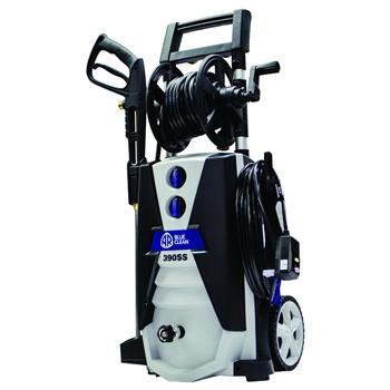 AR Annovi Reverberi AR390SS Electric Pressure Washer