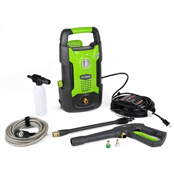 Greenworks GPW1501 1500 PSI