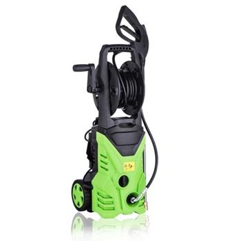 Homdox Electric High-Pressure Washer 3000PSI