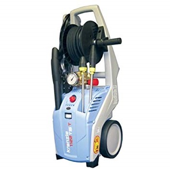 Kranzle USA K1122TST Cold Water Electric Commercial Pressure Washer